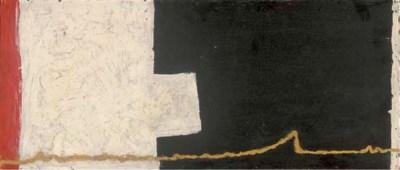 John Plumb (b. 1927)