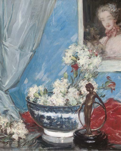 William Somerville Shanks (186