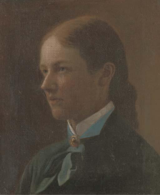 Murphy (Welsh?, c.1888)