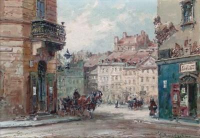 Wladyslaw T. Chemielinski (Pol