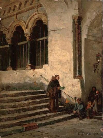 Vincent Stoltenberg Lerche (No