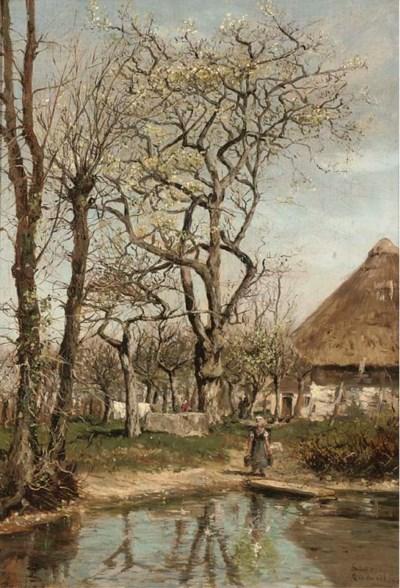 Sauvic (French, c.1870)