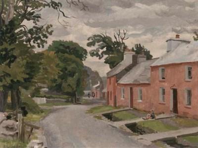 Stephen Bone (British, 1904-19