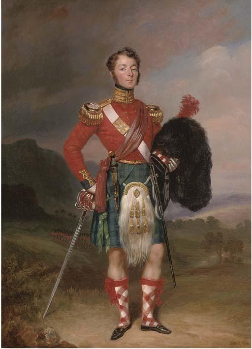 Charles-Achille D'Hardiviller