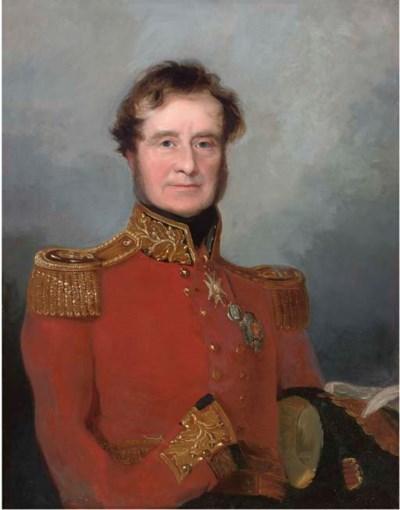 Andrew Morton (1802-1845)