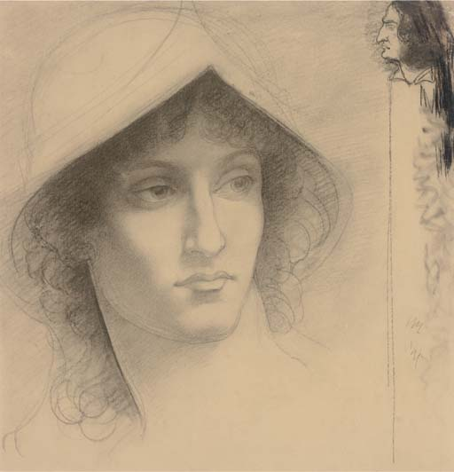 Armand Point (French, 1861-193