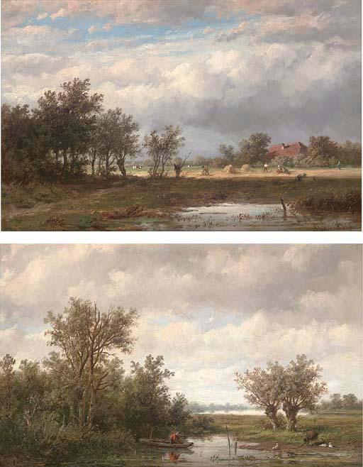Anthonie Jacobus van Wyngaerdt