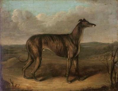 J. Thompson (British, c.1838)