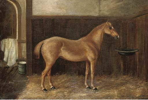 J. Quinton (British, fl.1853-1884)