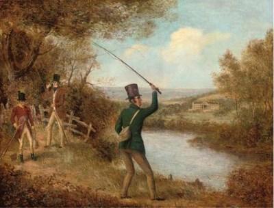 Samuel John Egbert Jones (Brit