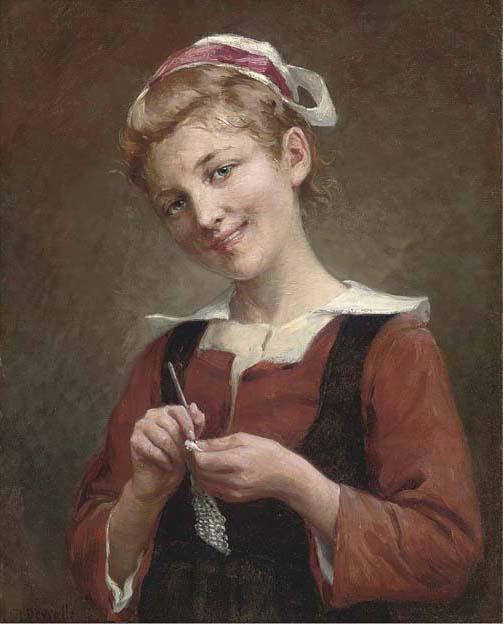 Théophile-Louis Deyrolle (Fren