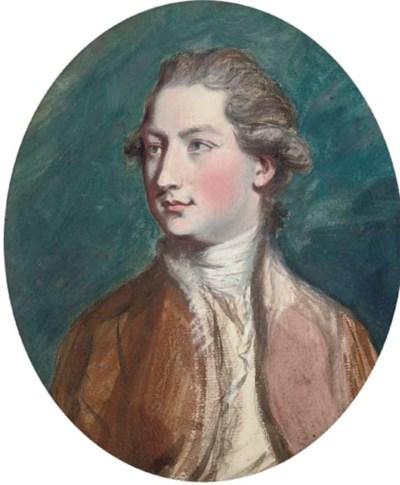 Daniel Gardner, A.R.A. (1750-1
