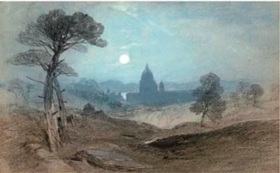 Henry Bright (1814-1873)