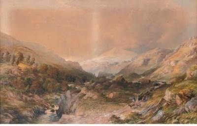 Thomas Lindsay, N.W.S. (1793-1