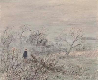 Elinor Bellingham-Smith (1906-