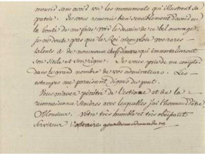 VOLTAIRE, François Marie Aroue