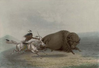 GRAHAM, Frederick Ulric (1820-