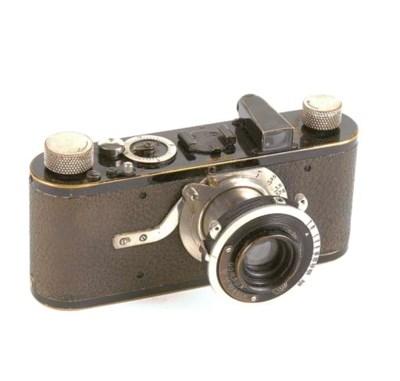 Leica I(b) no. 21757