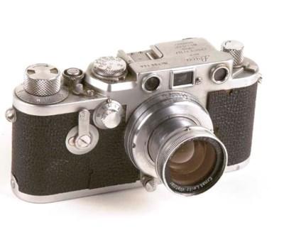 Leica IIIf no. 796144