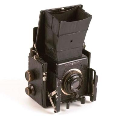 Ernoflex miniature no. 1193365