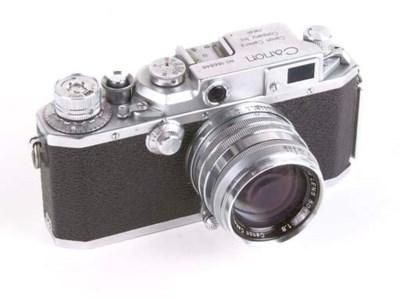 Canon no. 186846