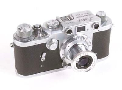 Leotax no. 545711
