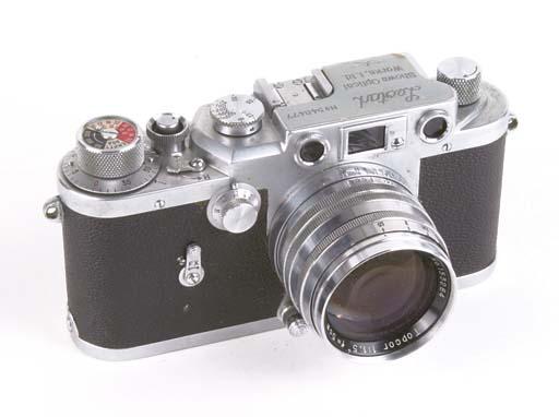 Leotax no. 548477