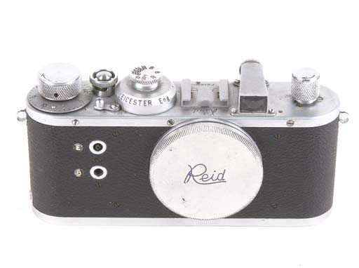 Reid I no. P2128