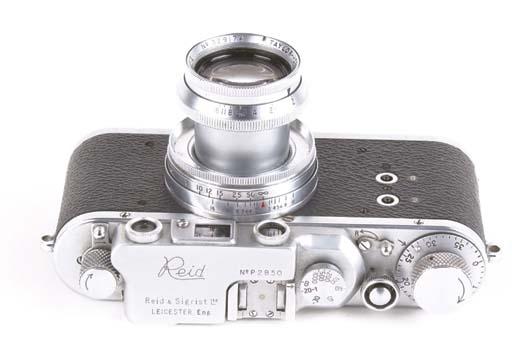 Reid II no. P2850