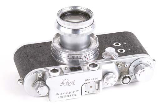 Reid III no. P2486