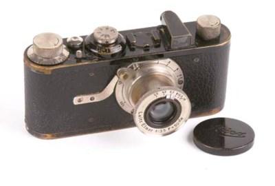Leica I(a) no. 10513