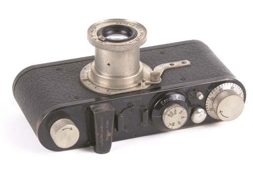 Leica I(a) no. 12046