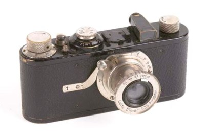 Leica I(a) no. 28090