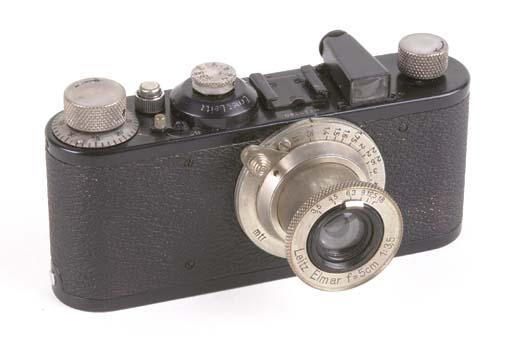 Leica I(c) no. 29580