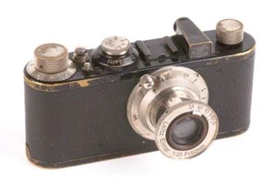 Leica I(c) no. 54114