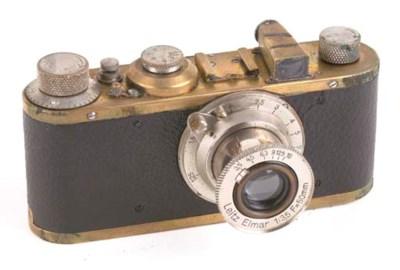 Leica I(c) no. 63204