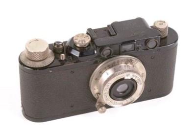 Leica I no. 36869