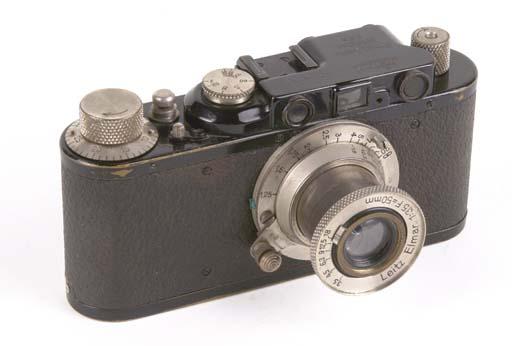 Leica II no. 72442