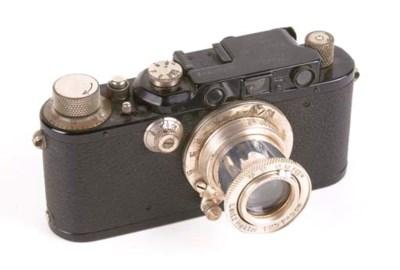 Leica III no. 149712