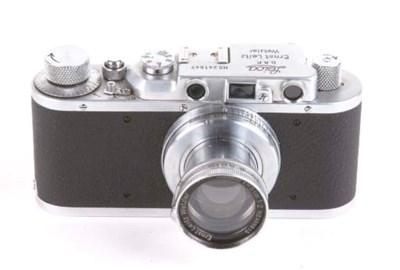 Leica III no. 241647