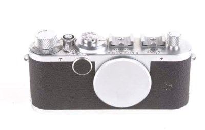 Leica Ic no. 522771