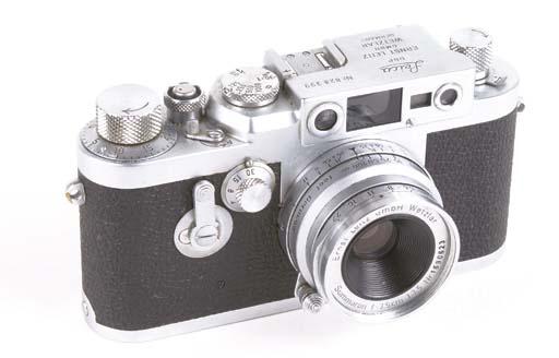 Leica IIIg no. 828399
