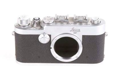 Leica Ig no. 926326