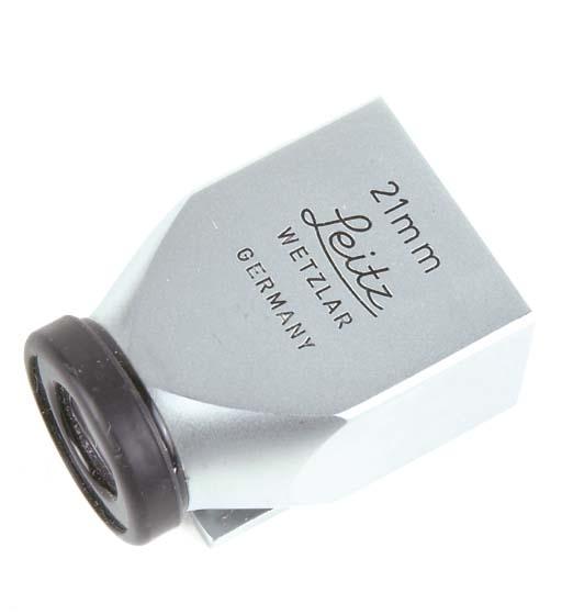 SBKOO 21mm. optical finder