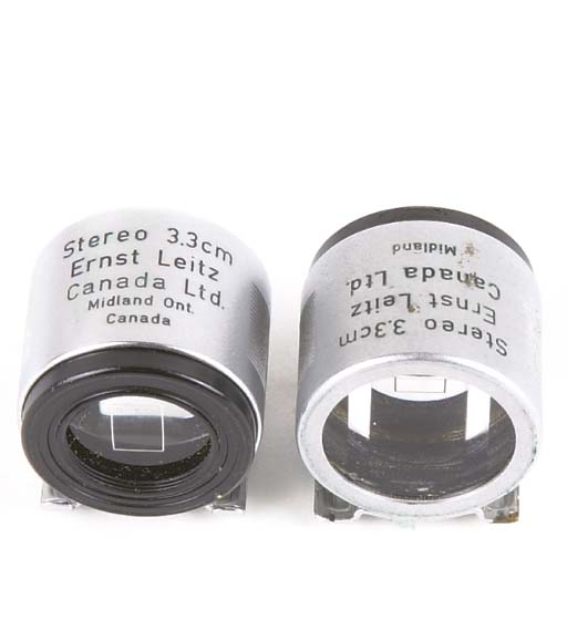 OIDYO Stereo 3.3cm. optical fi