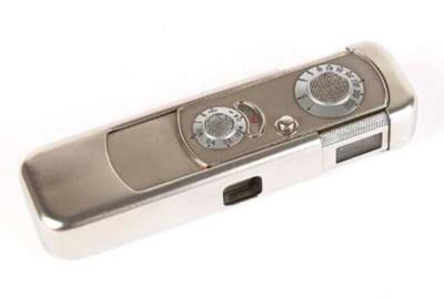Minox no. 3570