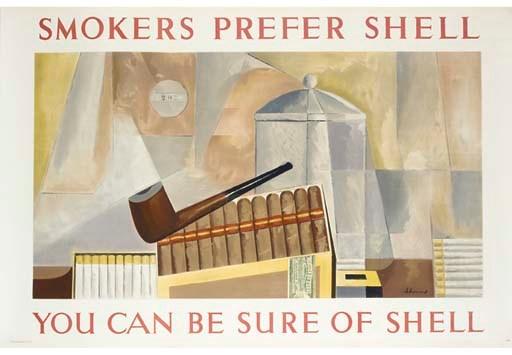 SHAW, CHARLES (1892-1974)