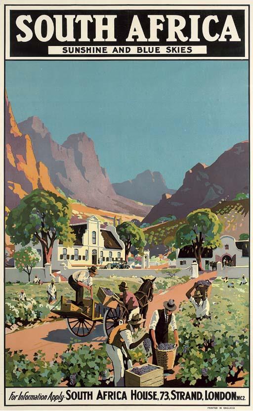 PEERS, CHARLES E (1875-1944)