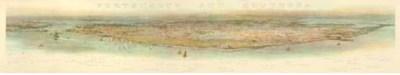 WYLLIE, WILLIAM LIONEL (1851-1