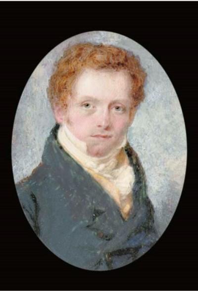 T. WHEELER, 1823